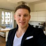 Partnerprogramm von Kris Stelljes