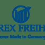 Partnerprogramm von easy forex