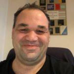 Partnerprogramm von Michael Turbanisch