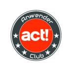 Partnerprogramm ACT! by Dirk Kreuter