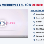 convertlink partnerprogramm