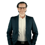 Oliver Schmuck Partnerprogramm