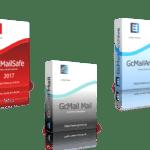 Partnerprogramm von GcMail