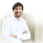 Partnerprogramm von Oliver Kissner