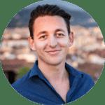 Partnerprogramm von Oliver Lorenz