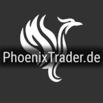 Partnerprogramm von PhoenixTrader