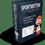 Partnerprogramm von Sportwetten-Academy